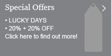 SpecialOffers new2015